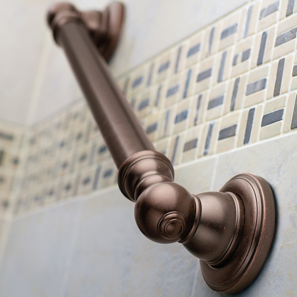 bathtub-grab-bars