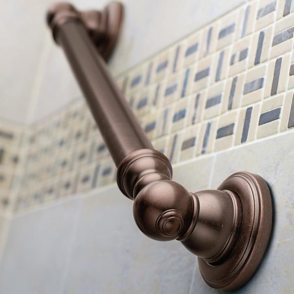 bathtub-grab-bars