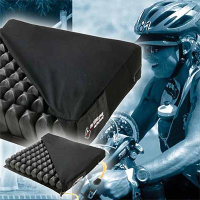roho-wheelchair-cushion