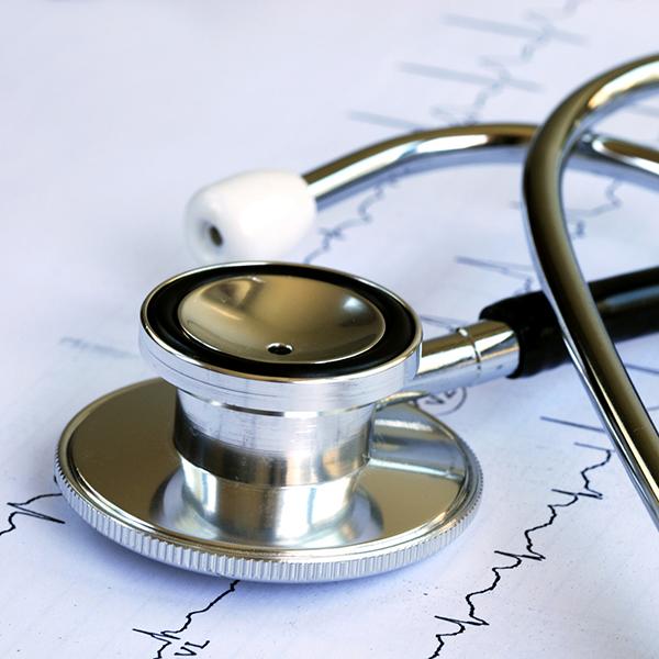 medical-diagnostics