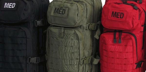 elite-first-aid-medic-kits