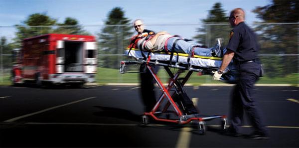 ferno-ambulance-cots