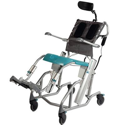 gate-amfibi-tilt-shower-chair