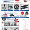 Wheelchair Parts Catalog