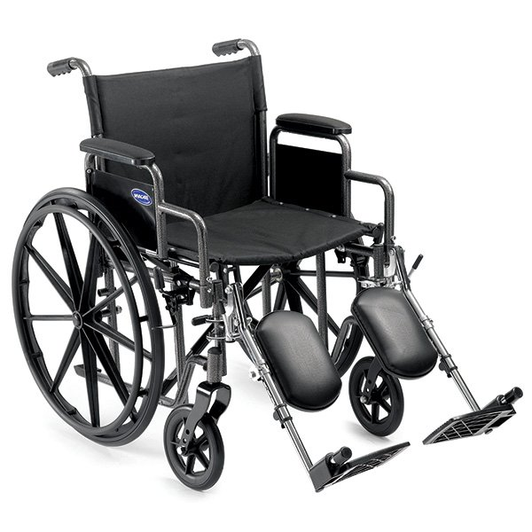 invacare-veranda-wheelchair