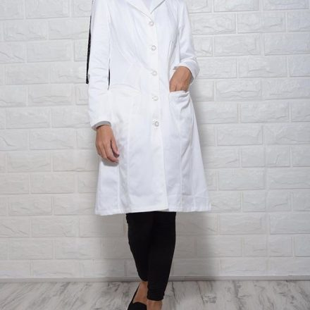 Medical Scrub Uniform