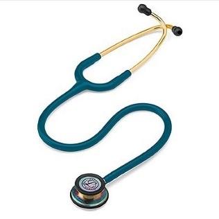 presentable nursing scrub