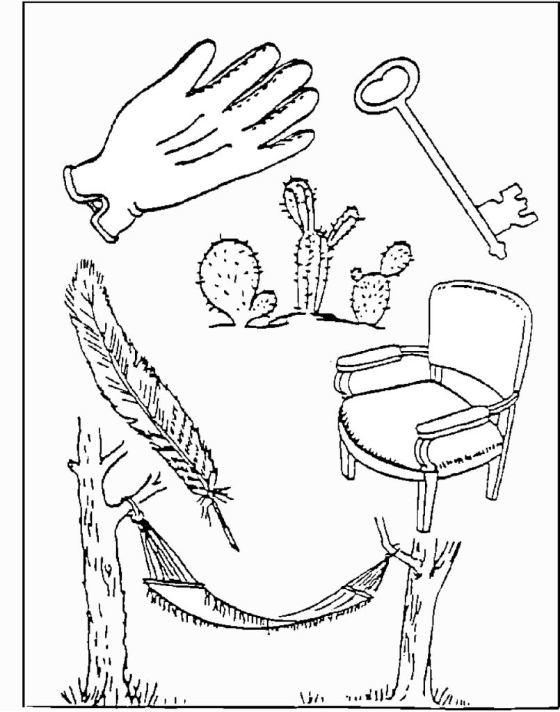 stroke scale