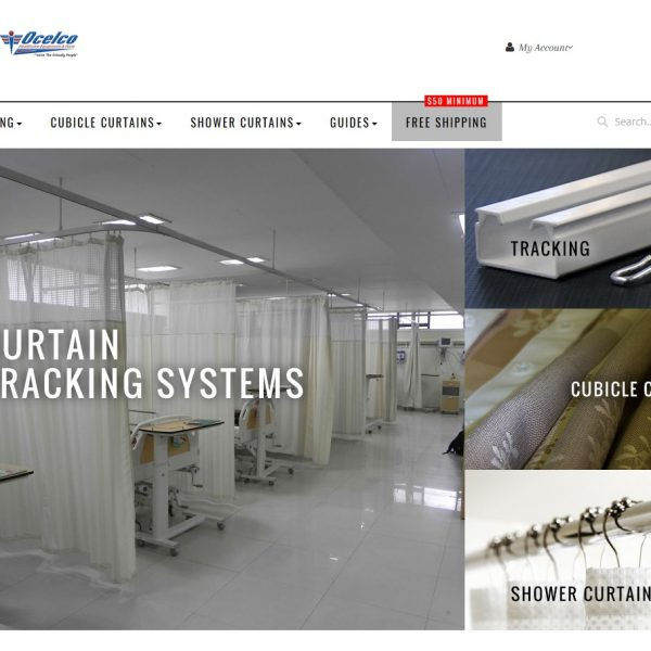 curtaintrackingsystems